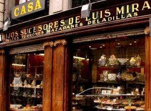 Casa_Mira-20091