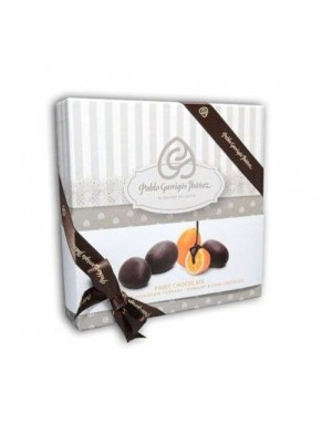 Fruit Chocolate Kumquat & Chocolate Fondant 120 g.