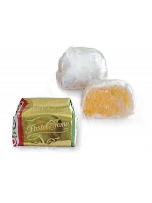 Pasteles de Yema, a granel o en cajitas de 500g