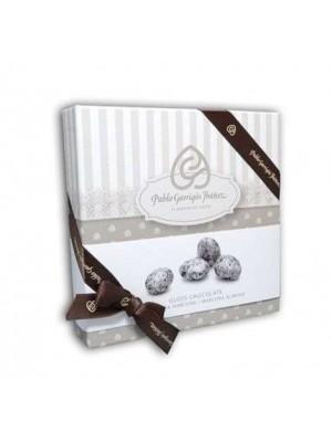 Gloss Chocolate Almendra Marcona Chocolate Vintage