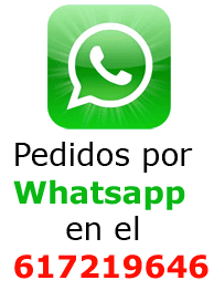 ecommerce whatsapp