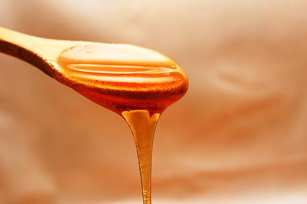miel-turron-duro-receta