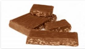 Les millors xocolates d'Espanya: marques, tipus i propietats