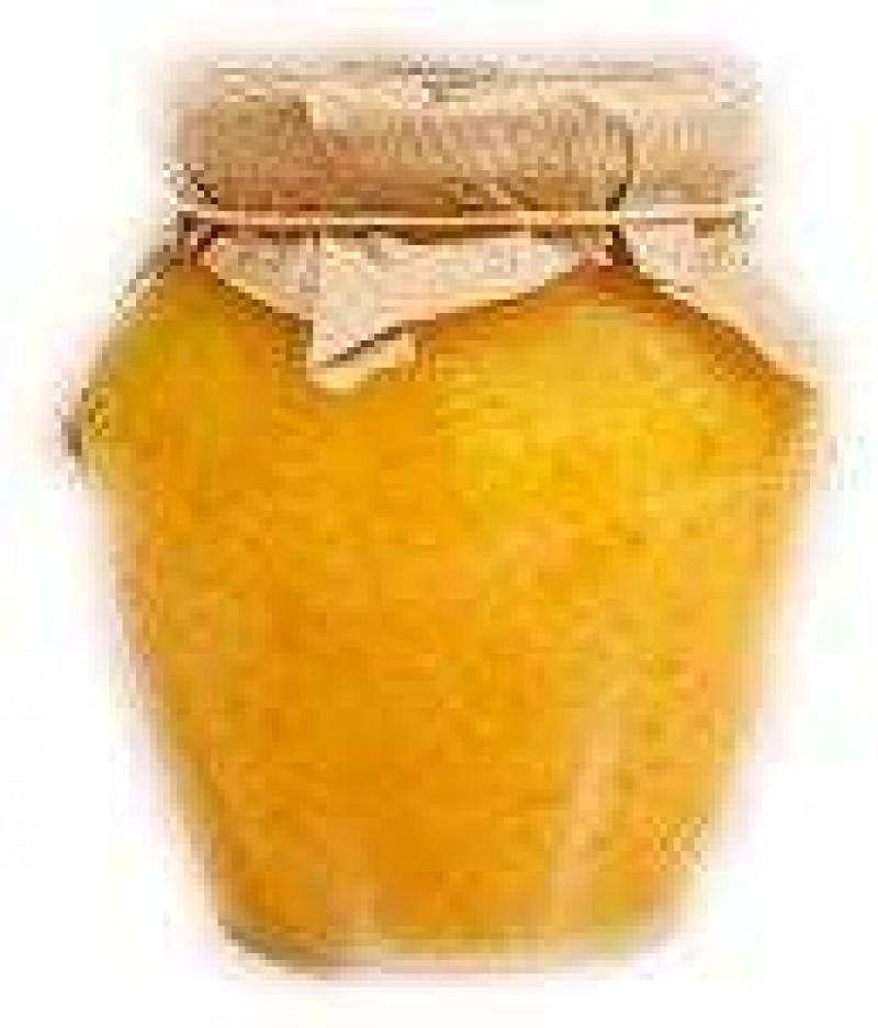 Mermelada de Naranja 350g