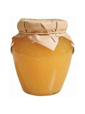 Mermelada de Limón 350g
