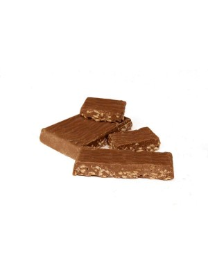 chocolate suchard