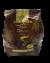 Minitabletas de Chocolate (chocolatinas individuales) a granel de 2,5kg o 5kg - Antiu Xixona