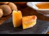 Empanadillas de Yema Artesanas