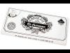 Chocolate con leche y almendras al 36% de la marca El Artesano formato 150 grs