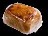 Pan de cadiz turron