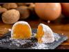 Pasteles de Yema Artesanos