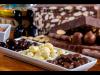 Peladillas de Chocolate