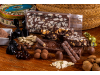 Turrón Chocolate Crujiente Puro