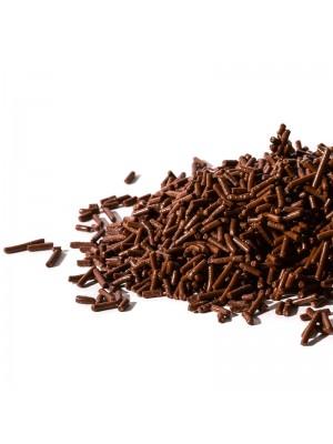 Fideos de Chocolate 1KG - Antiu Xixona