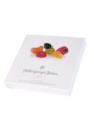 fruites-8-variedades-250