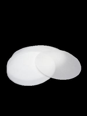 Oblea circular  grabado formato 180 o 210 mm