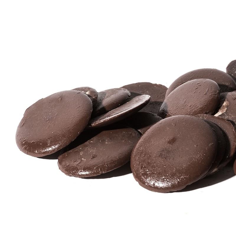 Pepitas de Chocolate para cocinar