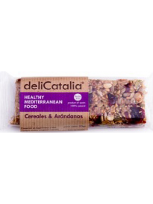 Barrita_cereales_arandanos_delicatalia_50G