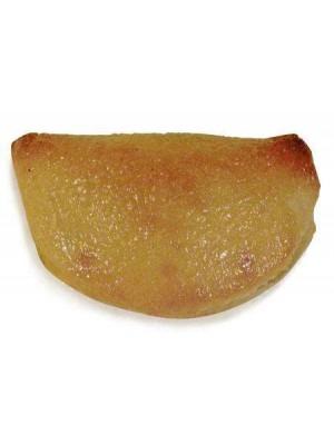 Empanadilla de Yema
