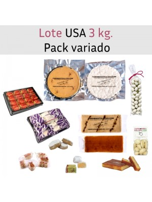 lote-usa-3-kg-pack-variado