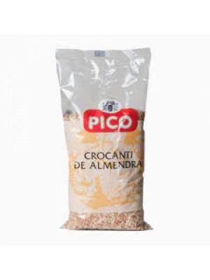 Crocanti de Almendras Picó