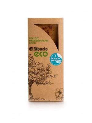 Ecologic Pierre Nougat 200 grammes.