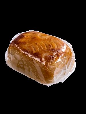 Pan de Cadiz pequeño, 250g