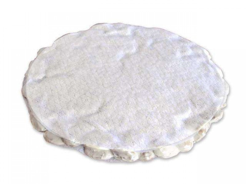 Torta imperial Alicante