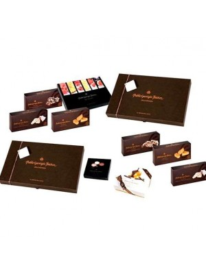 Selección Especial Delicatessen by Henedina