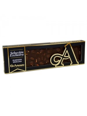 seleccion-exclusiva-chocolate-puro-220-gr-50-marcona