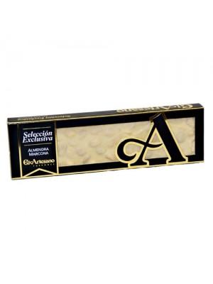 seleccion-exclusiva-chocolate-blanco-220-gr-50%-marcona