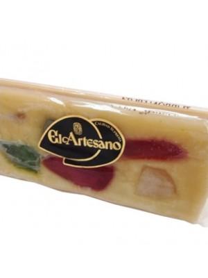 turron-de-fruta-500-gr-rilsan-el-artesano