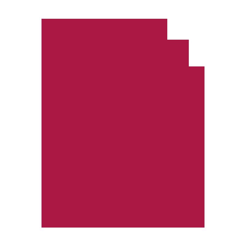 Catálogo turronesydulces 2017