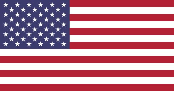 Envíos de turrones a EEUU