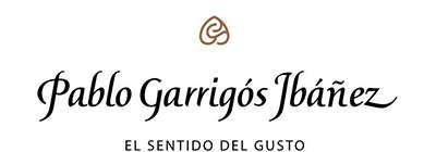 Turrones artesanos de Jijona Alicante, tienda online