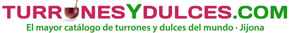 Turrones de Jijona Alicante, tienda online